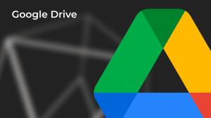 Google Drive, амосрм ,виджет, amocrm